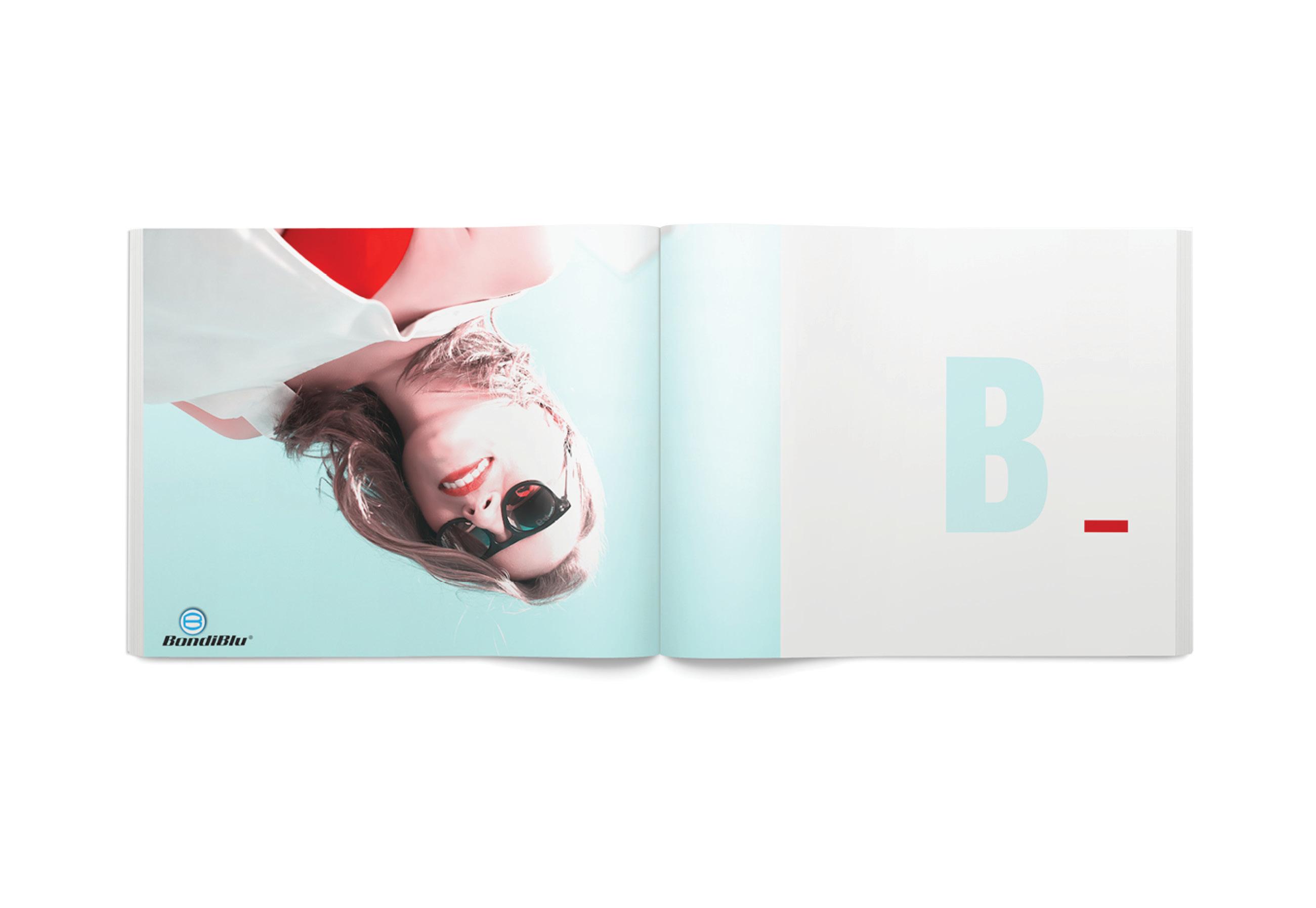 bondiblu – photography